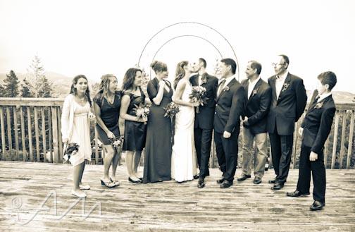 juliakevinwedding-web-498