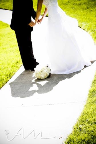 Matt and Emily Wedding