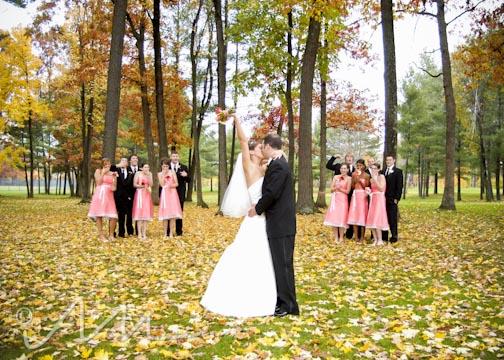 weddings-8