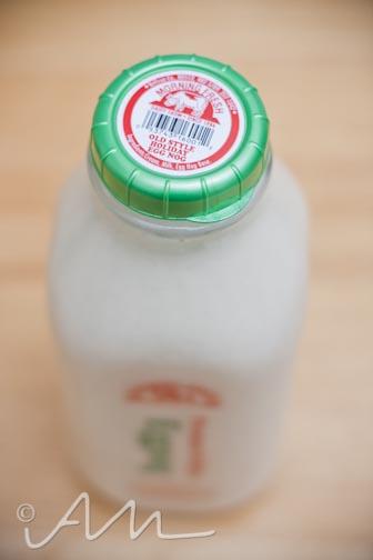 eggnog-3