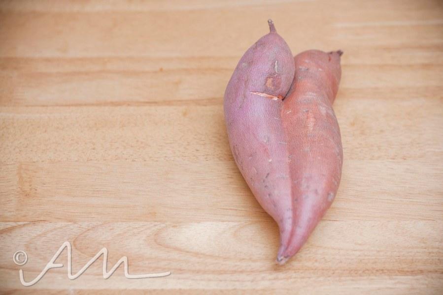 heartshapedpotato-1