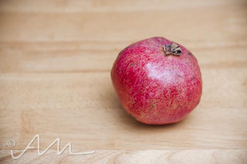 pomegranate-web-1