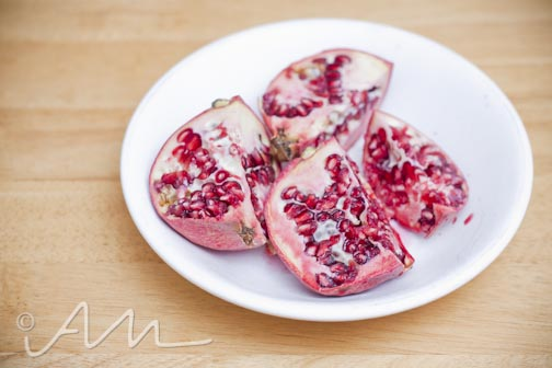 pomegranate-web-2