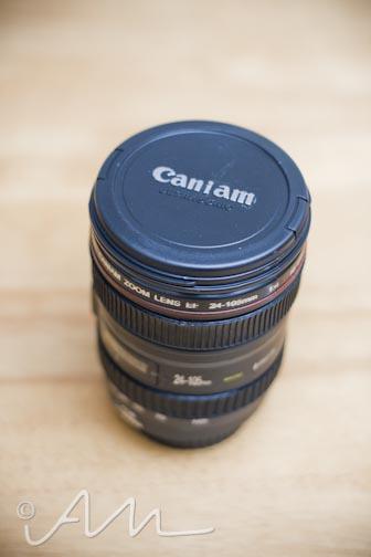 caniam-2