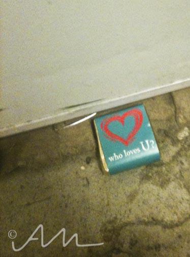 loveandhearts-1-2