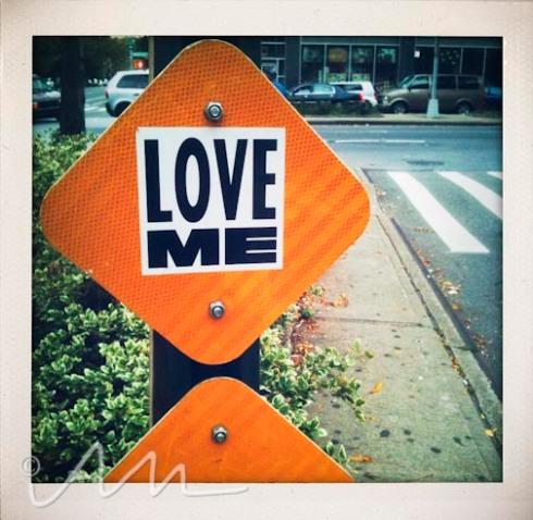 loveandhearts-10