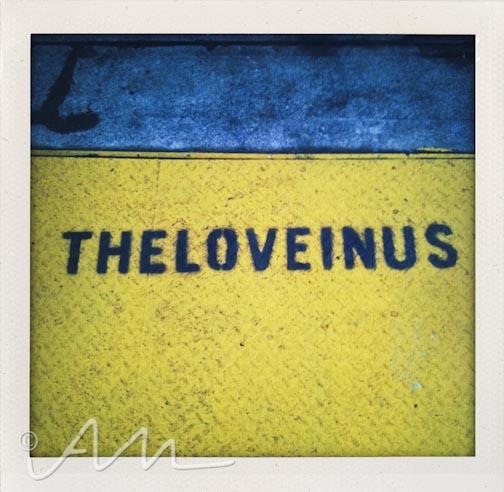 loveandhearts-11