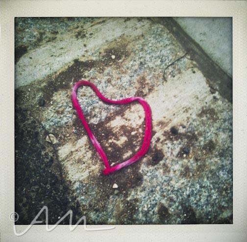 loveandhearts-14