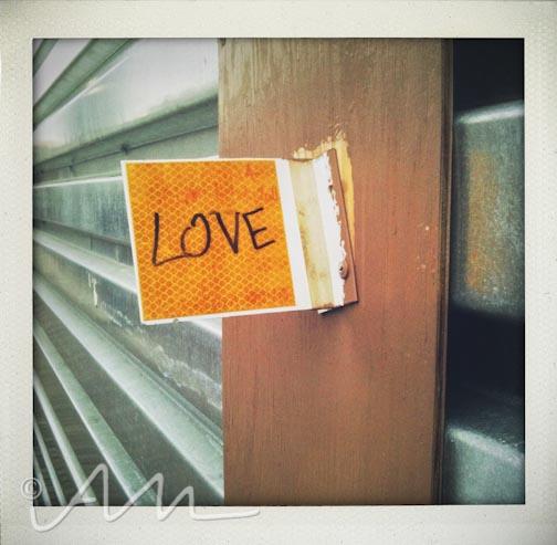 loveandhearts-15