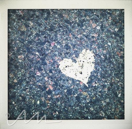 loveandhearts-16