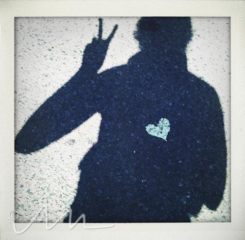 loveandhearts-17