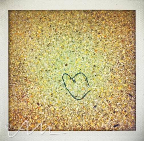 loveandhearts-20