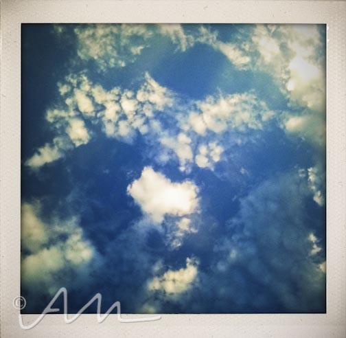 loveandhearts-7