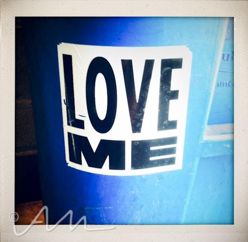 loveandhearts-8