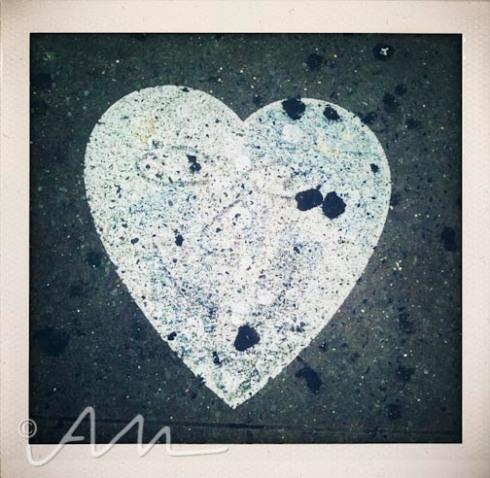 loveandhearts-9
