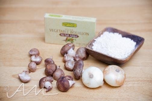 mushroomrisotto-web-1