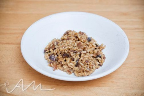 mushroomrisotto-web-8
