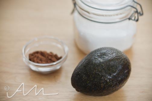 chocolacadopudding-1