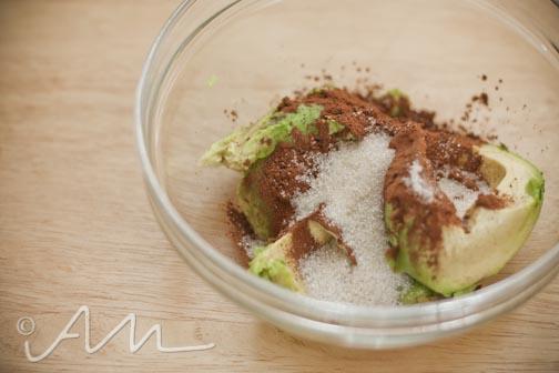 chocolacadopudding-3