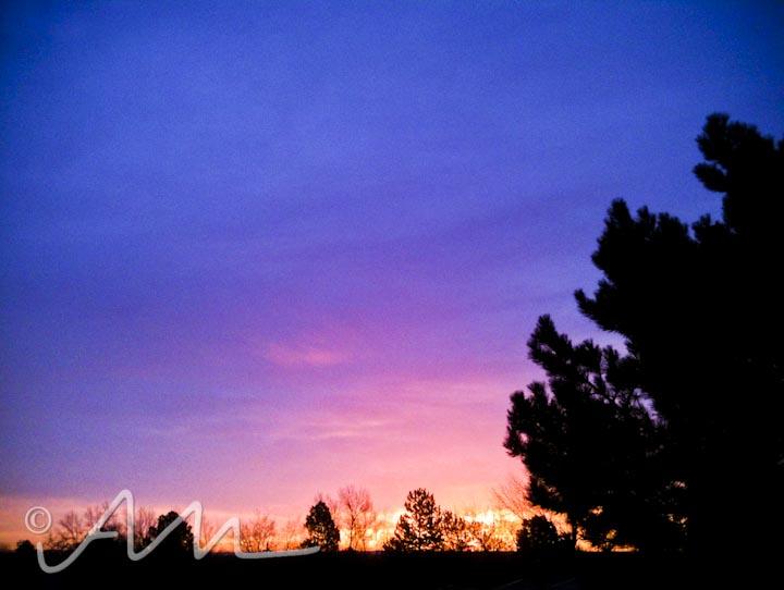 sunrises-2-4