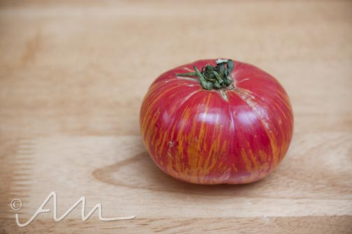 heirloomtomato-web-1