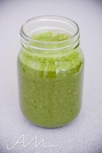 vitamix juice-2