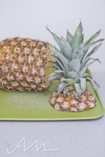 pineapple-2