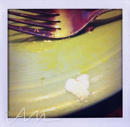 heartsapril2013-1