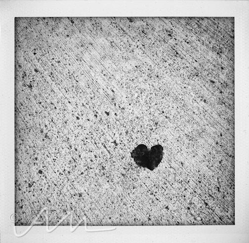 heartsapril2013-10