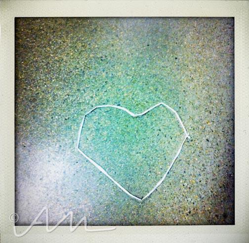 heartsapril2013-11