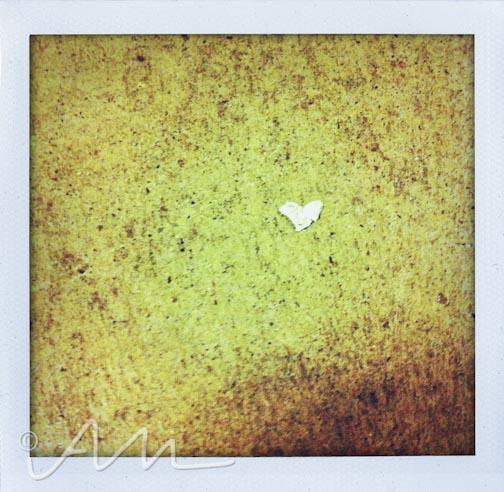 heartsapril2013-6