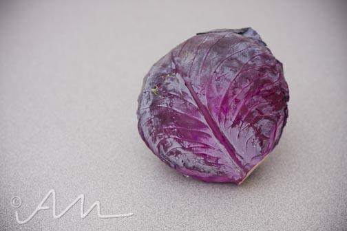 cabbagesmoothie-2