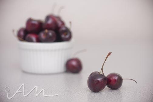 cherries-8