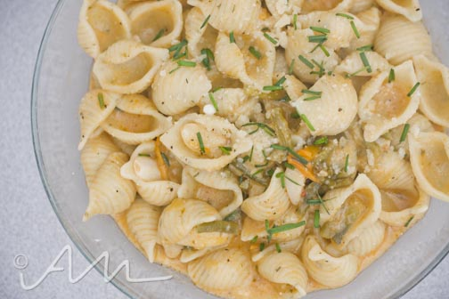 farmersmarketpasta-11