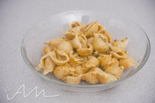 farmersmarketpasta-13
