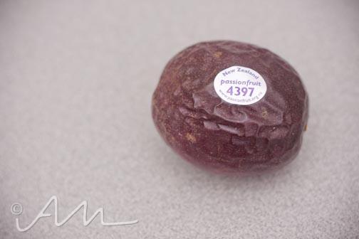 passionfruit-1
