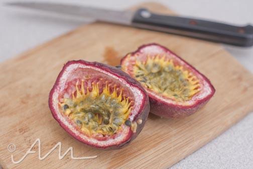 passionfruit-2