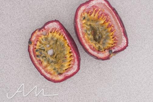passionfruit-3