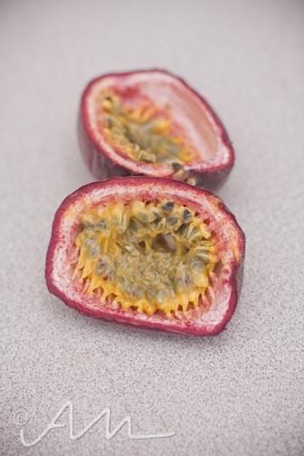 passionfruit-5