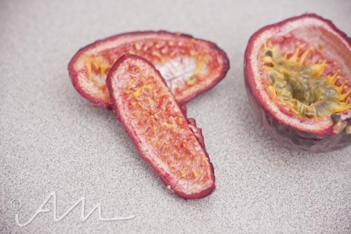 passionfruit-6