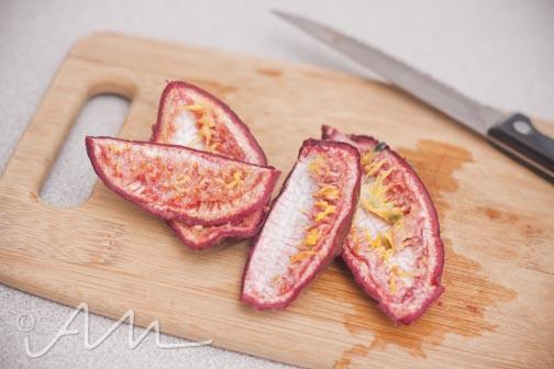 passionfruit-7