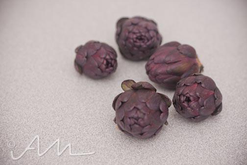 purpleartichokes-2