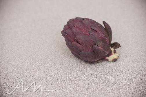 purpleartichokes-3