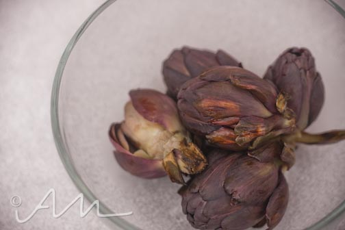 purpleartichokes-8