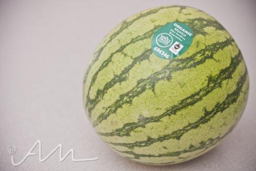 watermelon-15