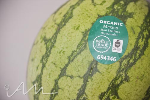 watermelon-16