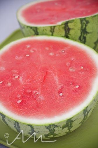 watermelon-18