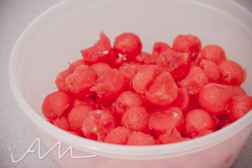 watermelon-21