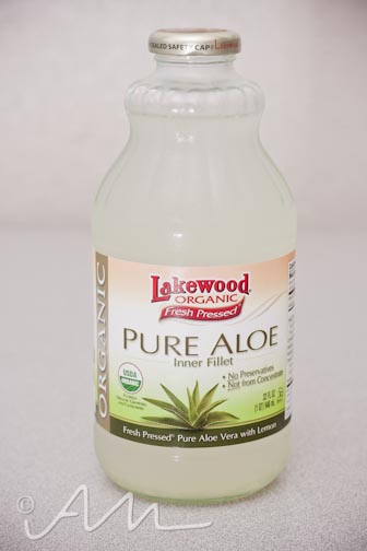 aloejuice-1