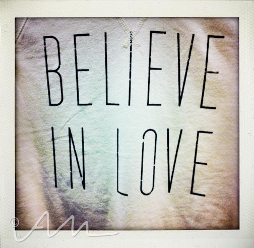 believeinlove-1